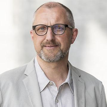 Andreas Thamm
