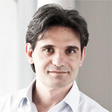 Daniele Socci
