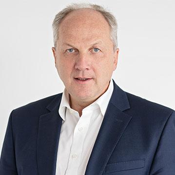 Gerhard Gamperl