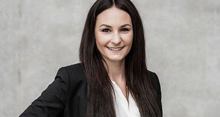 Maja Krusic